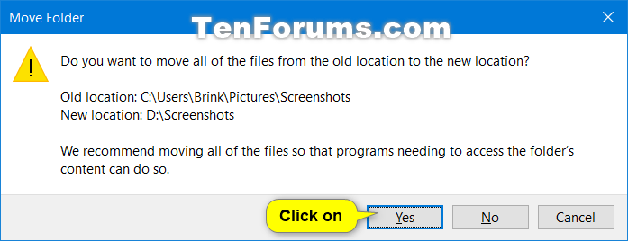 Change or Restore Default Location of Screenshots Folder in Windows 10-move_screenshots_folder_default_location-5.png