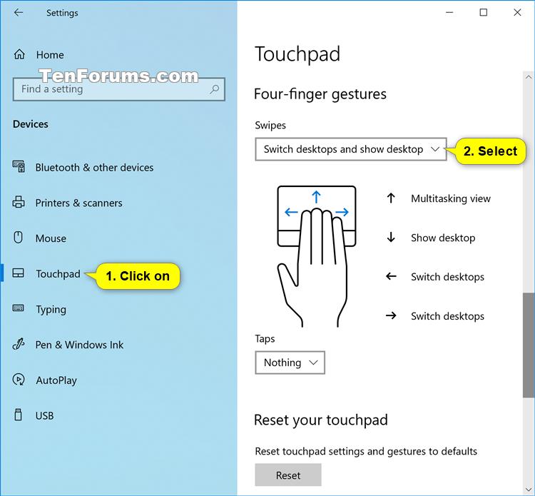 Switch Between Virtual Desktops in Windows 10-virtual_desktops_four-finger_gestures.png