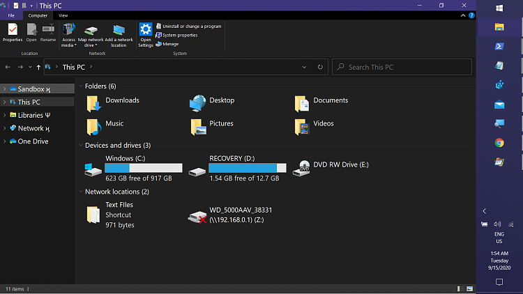 Remove Quick access from Navigation Pane in Windows 10-screenshot-838-.png
