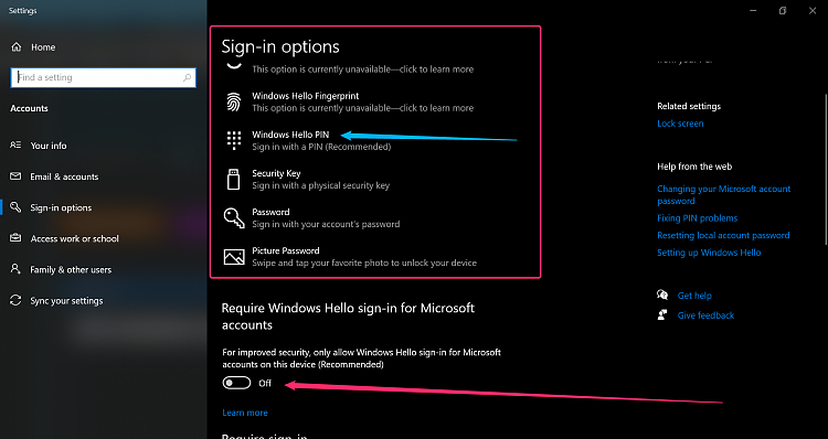 Sign in User Account Automatically at Windows 10 Startup-2020-09-16_08h01_36.png