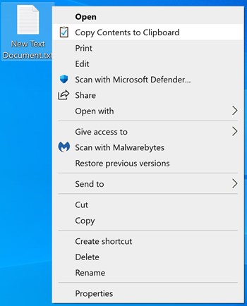 Add Copy Contents to Clipboard to Context Menu in Windows 10-txt.jpg