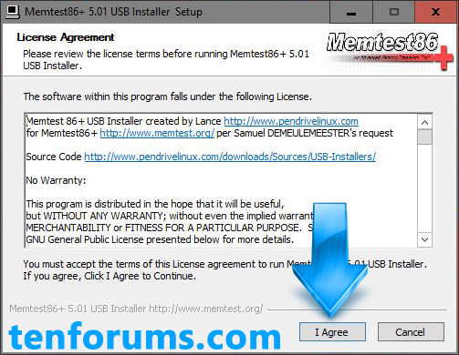 Name:  Accept Terms.JPG Views: 120050 Size:  203.9 KB