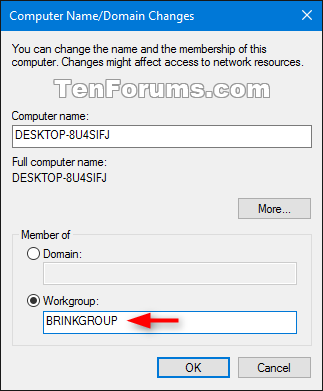 Share Files and Folders Over a Network in Windows 10-workgroup.png
