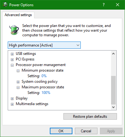 Optimize Performance of Windows 10-image.png