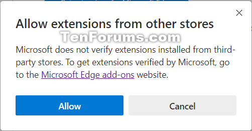 Enable or Disable Allow Extensions from Other Stores in Microsoft Edge-microsoft_edge_allow_extensions_from_other_stores-3.png