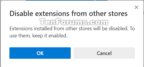Enable or Disable Allow Extensions from Other Stores in Microsoft Edge-microsoft_edge_allow_extensions_from_other_stores-5.png
