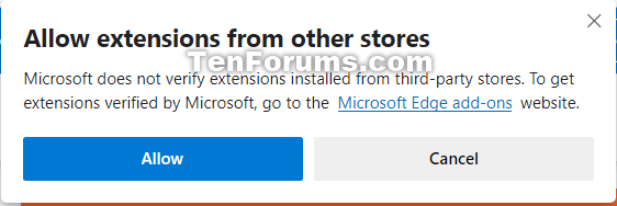 Enable or Disable Allow Extensions from Other Stores in Microsoft Edge-microsoft_edge_allow_extensions_from_store-2.png