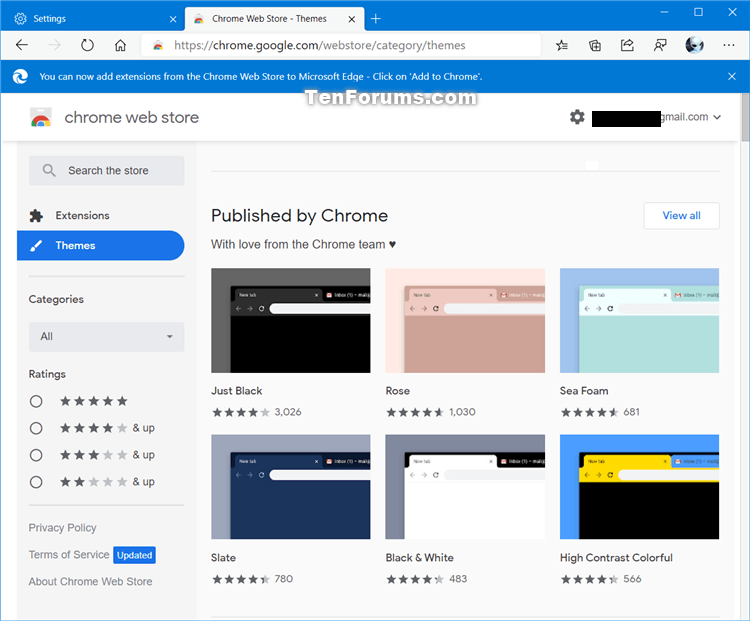 How to Add Themes from Google Chrome Web Store to Microsoft Edge-microsoft_edge_add_themes_from_chome_web_store-1.png