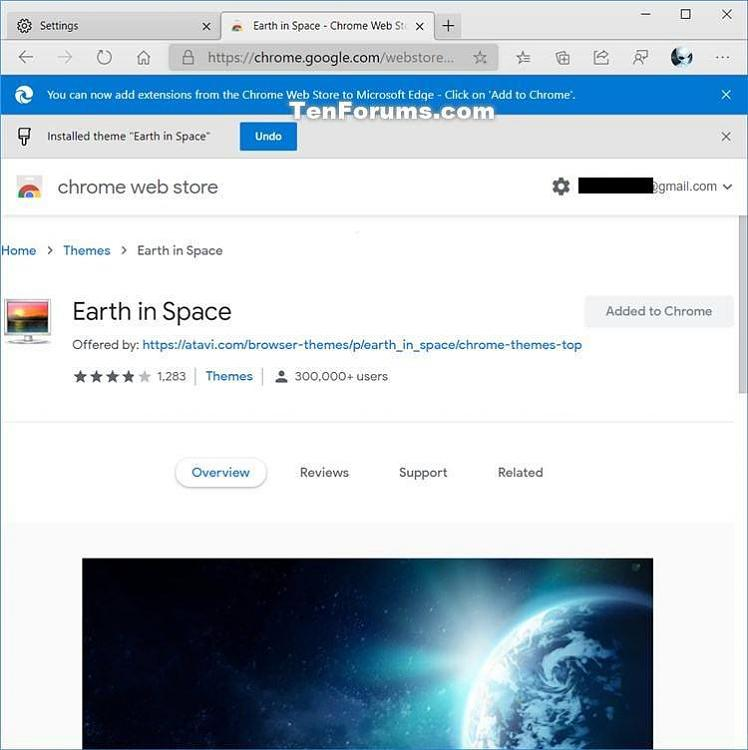 How to Add Themes from Google Chrome Web Store to Microsoft Edge-microsoft_edge_add_themes_from_chome_web_store-4.jpg