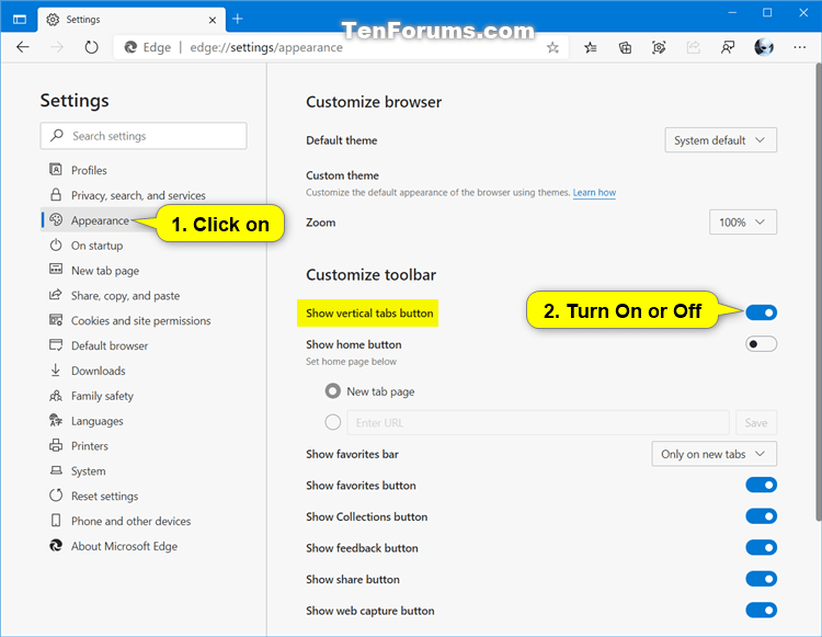 How to Add or Remove Vertical Tabs Button in Microsoft Edge Chromium-microsoft_edge_vertical_tabs_button-1.png