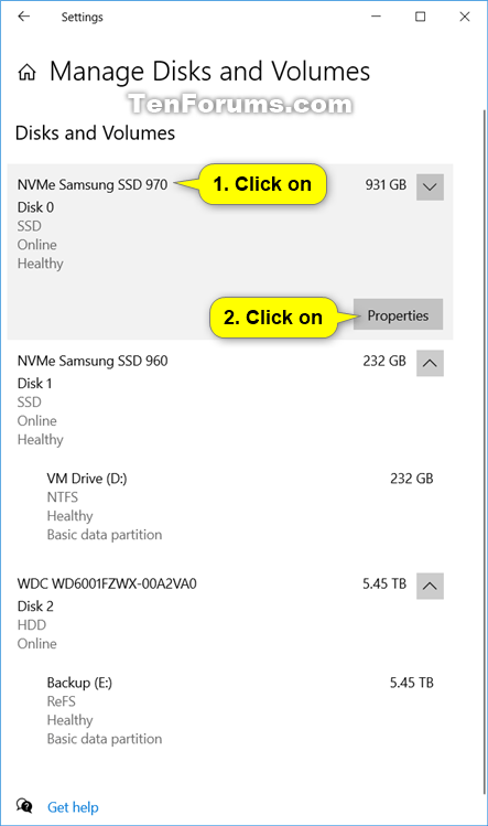 How to Check Drive Health and SMART Status in Windows 10-nvme_drivehealth-2.png