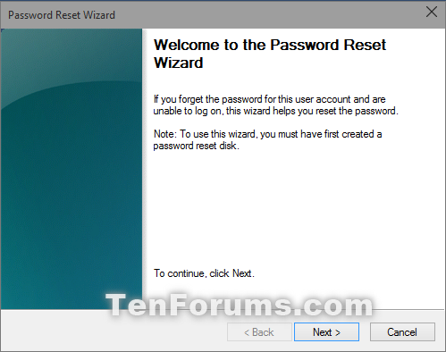 Name:  Password_reset_disk-3.png Views: 109926 Size:  58.9 KB