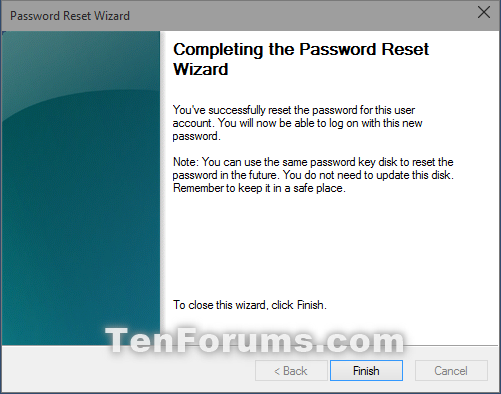 Name:  Password_reset_disk-6.png Views: 62804 Size:  60.5 KB