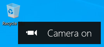 How to Enable or Disable Camera On/Off OSD Notifications in Windows 10-camera_on_osd.png
