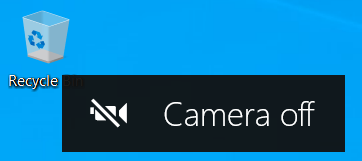 How to Enable or Disable Camera On/Off OSD Notifications in Windows 10-camera_off_osd.png