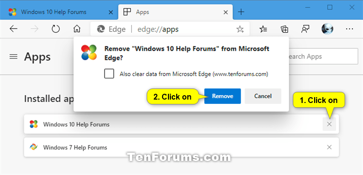 Pin Sites to Start Menu with Microsoft Edge Chromium in Windows 10-microsoft_edge_manage_apps.png