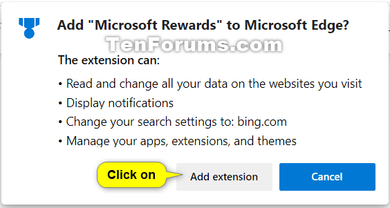 How to Add and Remove Extensions in Microsoft Edge Chromium-microsoft_edge_add_extensions-4.png