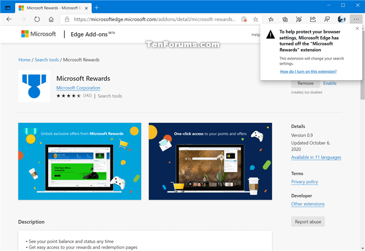 How to Add and Remove Extensions in Microsoft Edge Chromium-microsoft_edge_add_extensions-5.png