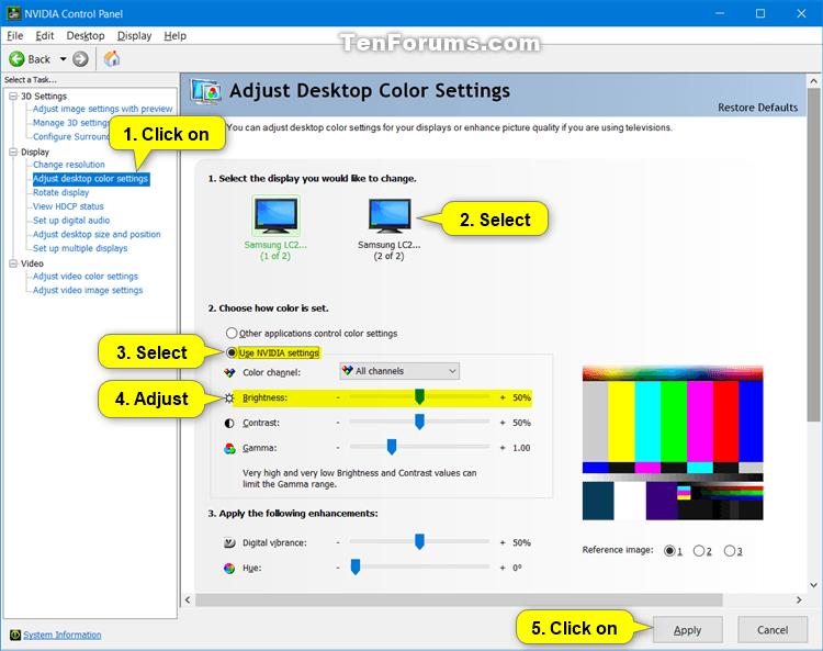 Adjust Screen Brightness in Windows 10-nvidia_control_panel_screen_brightness.png