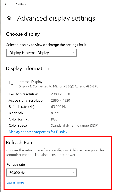 Change Screen Refresh Rate of Display in Windows 10-refresh-rate.png
