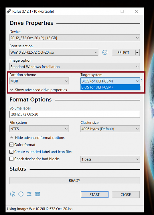 Create Bootable USB Flash Drive to Install Windows 10-123.png