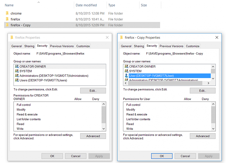 Click image for larger version.  Name:folder-copy.png Views:124 Size:47.2 KB ID:30264