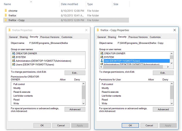 Add Take Ownership to Context Menu in Windows 10-folder-copy.png