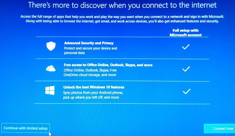 Clean Install Windows 10-11.-click-continue-limited-setup-.jpg