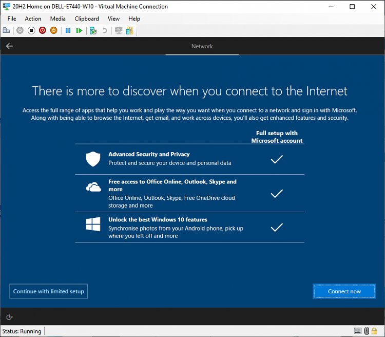 Clean Install Windows 10-image.png