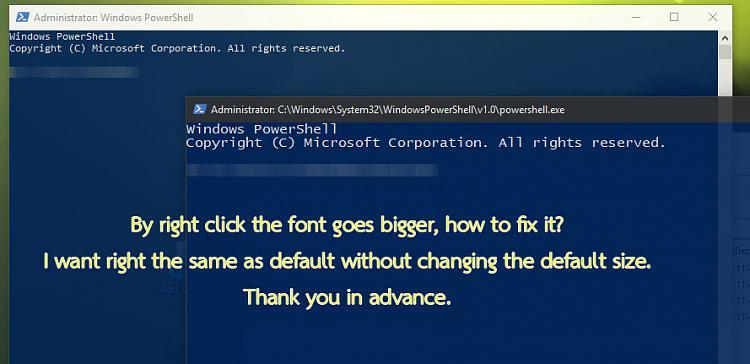 Add Open PowerShell window here as administrator in Windows 10-untitled-1.jpg
