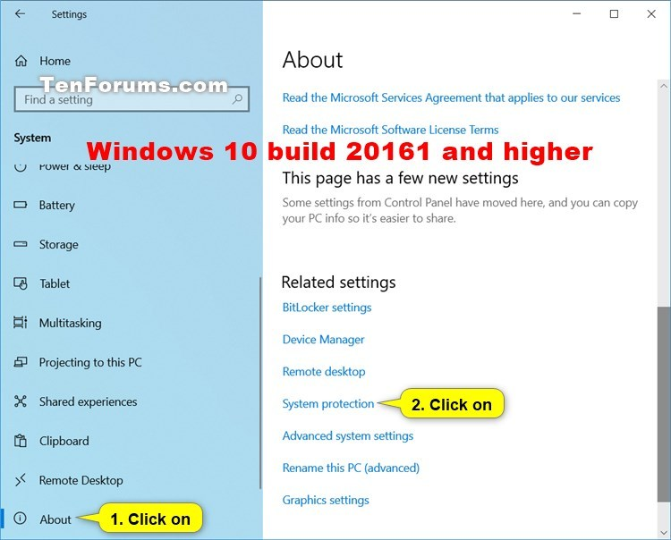 Create System Restore Point in Windows 10-settings_system.jpg