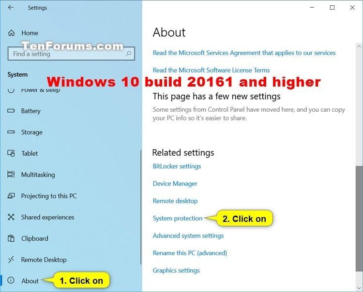 Undo a System Restore in Windows 10-settings_system.jpg