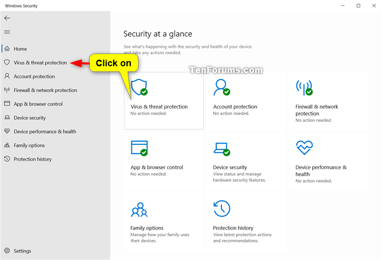 Turn On or Off Microsoft Defender Periodic Scanning in Windows 10-microsoft_defender_periodic_scanning-1.png