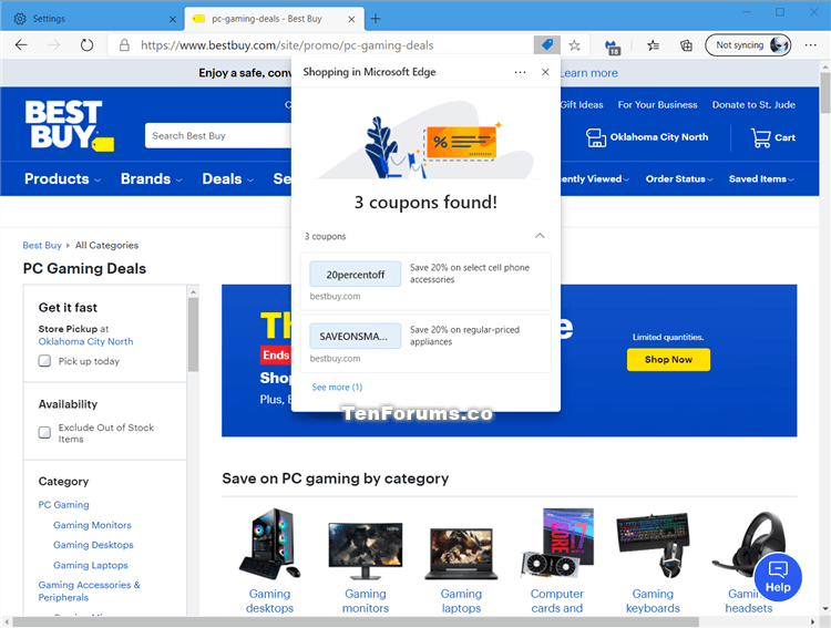 How to Enable or Disable Shopping in Microsoft Edge Chromium-shopping_in_microsoft_edge.png