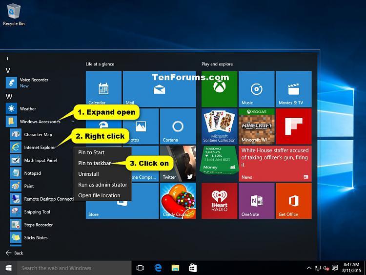 Open Internet Explorer in Windows 10-all_apps_internet_explorer.jpg