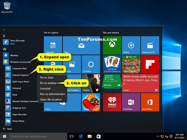 Click image for larger version.  Name:All_apps_Internet_Explorer.jpg Views:3194 Size:136.4 KB ID:30535
