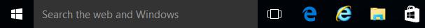 Name:  Taskbar_Internet_Explorer.png Views: 10161 Size:  6.0 KB