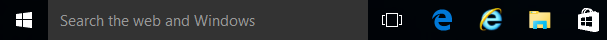 Name:  Taskbar_Internet_Explorer.png Views: 19234 Size:  6.0 KB