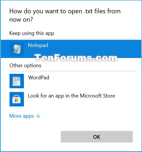Choose Default Apps in Windows 10-default_app_file_properties-3.png