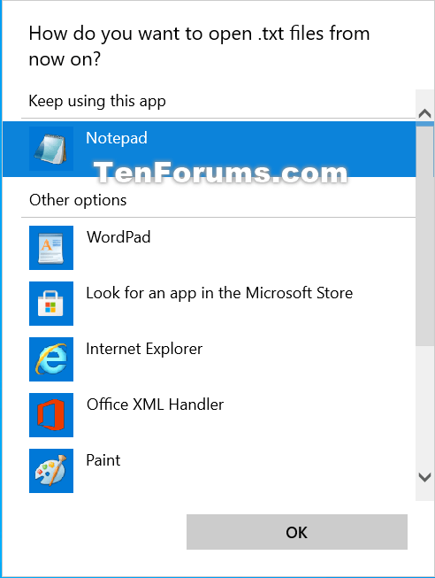 Choose Default Apps in Windows 10-default_app_file_properties-4.png