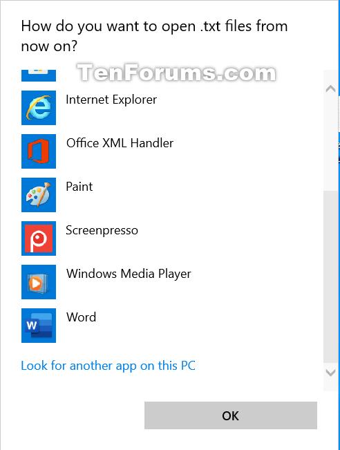 Choose Default Apps in Windows 10-default_app_file_properties-5.png
