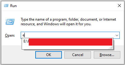 Clear File Explorer and Run Dialog Box History in Windows 10-fileloc.png