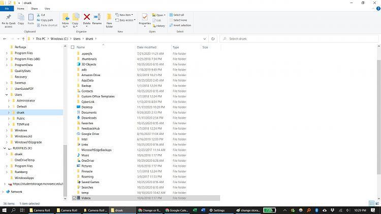 Change or Restore Default Location of Camera Roll Folder in Windows 10-druek.jpg