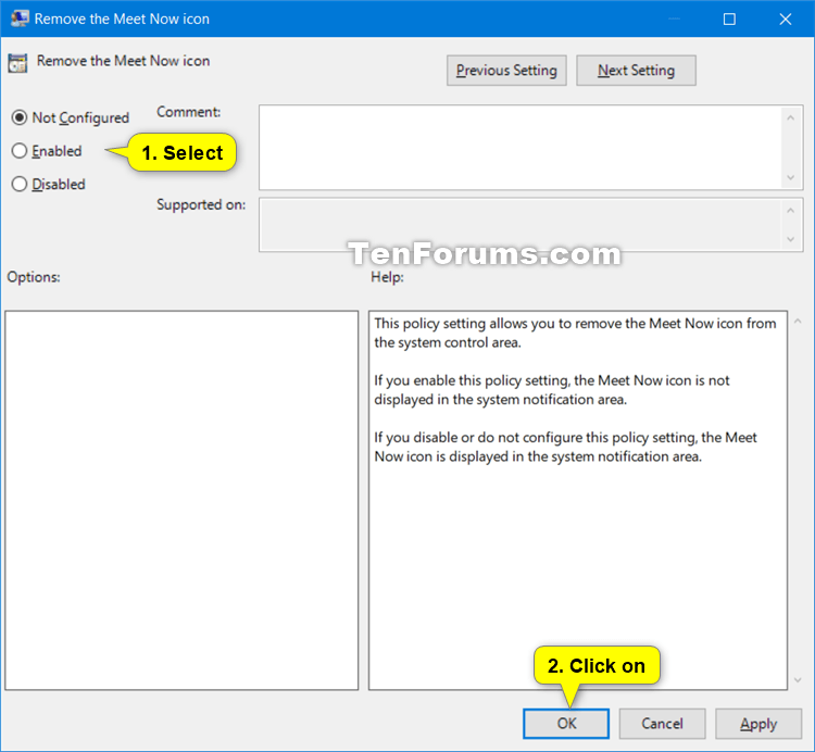 How to Add or Remove Meet Now icon on Taskbar in Windows 10-meet_now_icon_gpedit-2.png