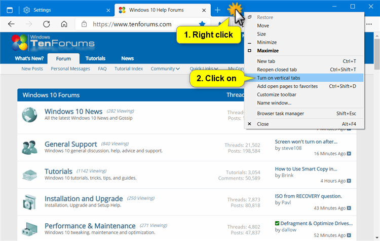 How to Turn On or Off Vertical Tabs in Microsoft Edge Chromium-microsoft_edge_vertical_tabs_title_bar-1.png