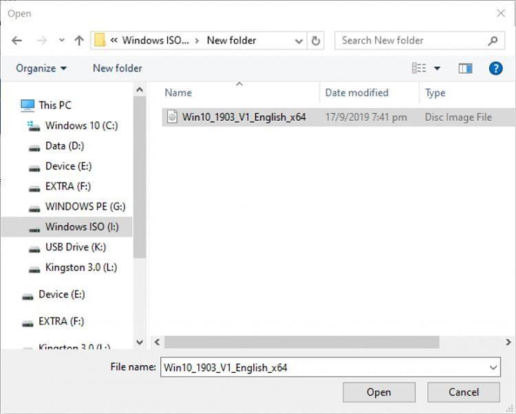 Create Bootable USB Flash Drive to Install Windows 10-2.select_usb-1.jpg