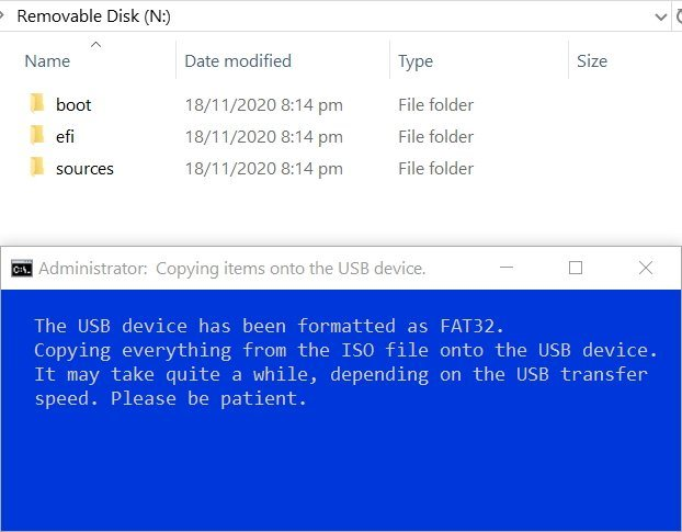 Create Bootable USB Flash Drive to Install Windows 10-4.copying.jpg