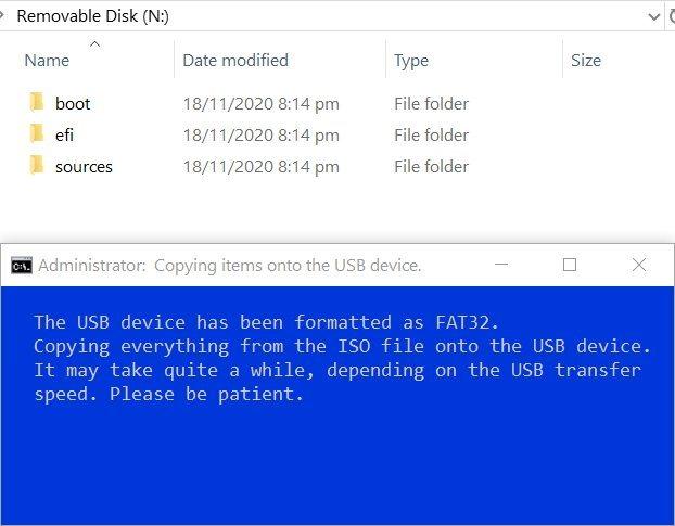 Create Bootable USB Flash Drive to Install Windows 10-4.copying.jpg