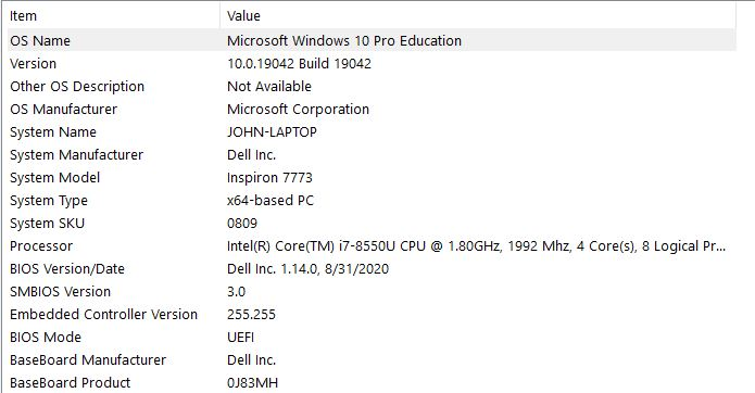 Create Bootable USB Flash Drive to Install Windows 10-capture.jpg