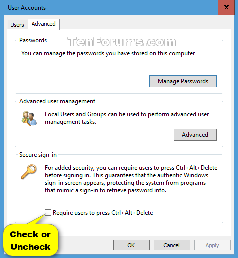 Name:  Secure_sign-in.png Views: 52940 Size:  27.9 KB